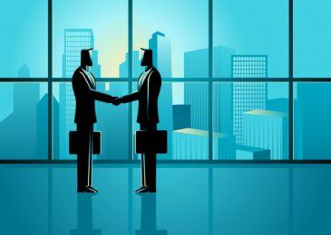 Joint Venture là gì? Ví dụ chiến lược về công ty liên doanh ở Việt Nam 2020