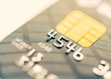 Chuyển Tiền Qua Số Thẻ ATM hay Số Tài Khoản Ngân Hàng 2021