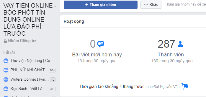 Vay-tien-online-nhanh-trong-ngay-lai-suat-thap-nhat
