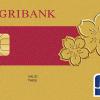Thẻ Agribank JCB là gì? Dùng để làm gì? Có ưu đãi, tiện ích gì?