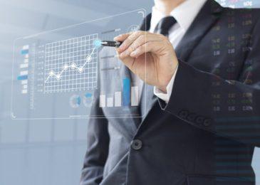 Kinh tế khủng hoảng suy thoái 2020 nên đầu tư gì? Sau covid ngay lúc này