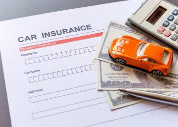 10 Ngân hàng cho vay mua Ô Tô trả góp lãi suất thấp, tốt nhất 2021