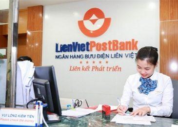 Tổng đài Liên Việt Post bank, số điện thoại, hotline 24/7 miễn phí 2021