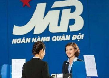 Mbbank là ngân hàng gì? Những điều cần biết về ngân hàng Mb Bank 2020