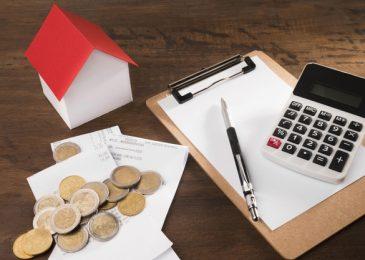 10 Ngân hàng cho vay tín chấp bằng giấy phép kinh doanh lãi suất thấp 2021