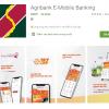 Cách chuyển tiền qua E mobile banking Agribank qua 7 bước nhanh