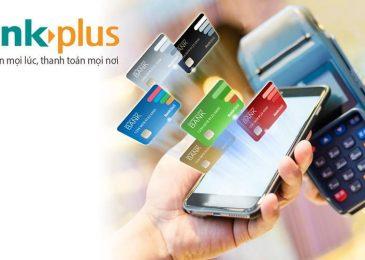 Cách Hủy, Xóa Bankplus MB Bank online qua 3 bước đơn giản 2020