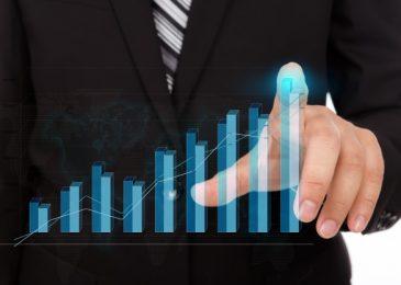 GRDP là gì? Cách tính tổng sản phẩm trên địa bàn GRDP 2020