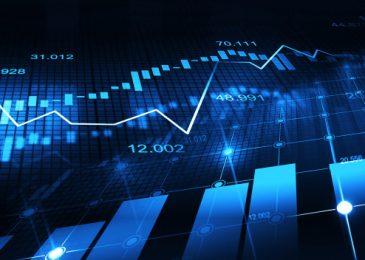 Đầu tư tài chính Ngắn hạn/Dài hạn là tài sản hay nguồn vốn
