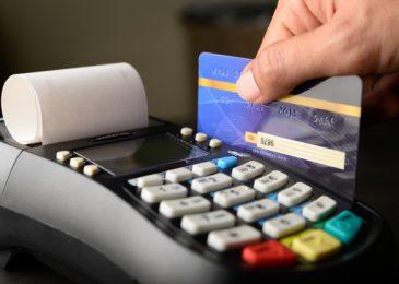 Dư Nợ Là Gì? Cách tính và trả dư nợ thẻ tín dụng