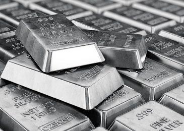 Giá Bạc Ý 925 Hôm Nay Bao Nhiêu 1 Chỉ 2020? Giá bạc italy 750, cao cấp, s925