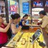 Giá Vàng 96, 98 Hôm Nay Bao Nhiêu 1 Chỉ 2020?