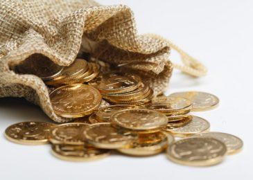 Giá vàng Tây 10k 14k 16k 18k hôm nay bao nhiêu 1 chỉ 2021?