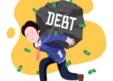 Giãn Nợ Là Gì? Hướng dẫn cách Gia hạn và Giãn Nợ