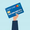 Hướng dẫn cách tạo 1 tài khoản ngân hàng online nhanh 2020