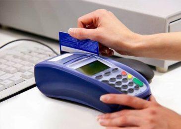Máy Pos ngân hàng nào phí thấp nhất 2021. Biểu phí của các ngân hàng