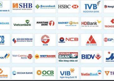 Nên dùng Internet Banking online của Ngân hàng nào tốt 2020