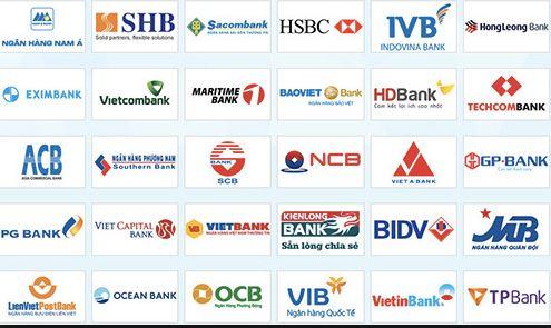 Nên Dùng Internet Banking của Ngân hàng tốt nhất 2020