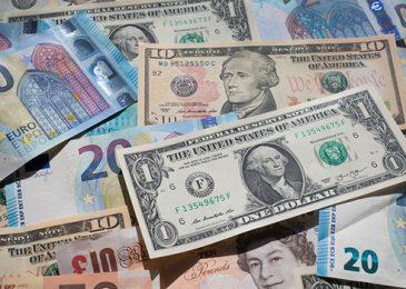 Ngoại tệ mạnh được hiểu là gì? có phải đồng USD. Khác với Ngoại hối không?
