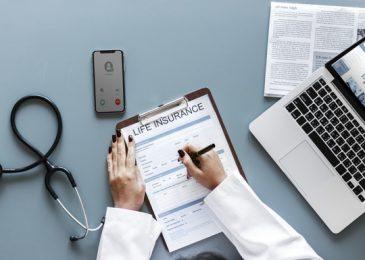 Top 15 Công ty Bảo Hiểm Sức Khỏe Tốt Nhất Hiện Nay 2020