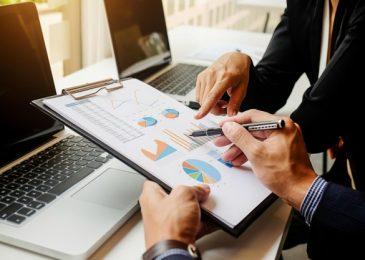 Financial Controller là gì? Có nên làm không, Lương cao không 2021?