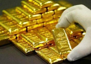 Giá Vàng Ta hôm nay bao nhiêu 1 chỉ 2021? Vàng ta 9999, 24k tăng hay giảm