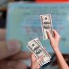 10 Ngân hàng cho Vay tiền theo Cavet xe máy lãi suất thấp 2020