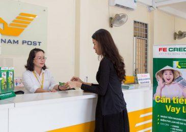 Vay tiền ở bưu điện Viettel 2021. Hướng dẫn, hồ sơ, lãi suất, thủ tục