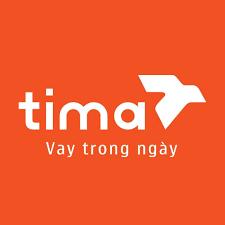 Vay-tima