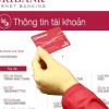 Đăng ký mở tài khoản ngân hàng Agribank Online tại nhà 2021 nhanh dễ dàng