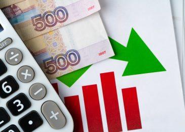 Financial Charges Là Gì? Chi Phí Tài Chính Là Gì? Gồm những gì, cách tính