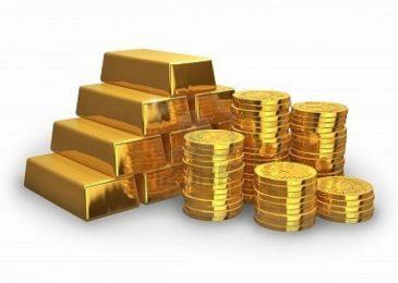 1 lượng vàng bằng bao nhiêu chỉ, kg, gam, cây, tiền, ounce 2021?