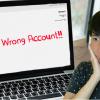 Cách lấy lại tiền khi chuyển khoản nhầm hoặc bị lừa chuyển khoản