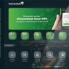 Quên tên đăng nhập Internet Banking Vietcombank Vcb-ib@nking và cách lấy lại dễ nhất