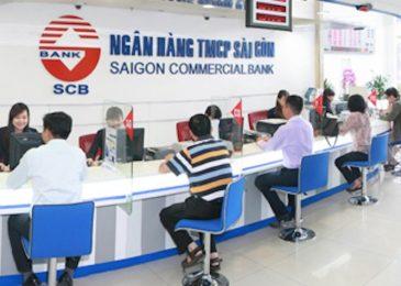 Lãi suất gửi tiết kiệm ngân hàng SCB 2020? Gửi SCB có an toàn không, nên không?