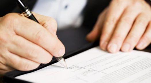 Kiểm tra hợp đồng trả góp còn bao nhiêu tháng? Mcredit, Homecredit, Fecredit, Acs, Hd saison,…