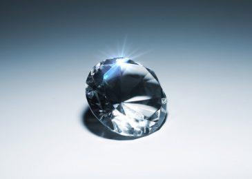 [2020] Bảng giá kim cương kiểm định PNJ, Giá hột xoàn 2ly, 3,4,5,6,7,8,9,10 ly