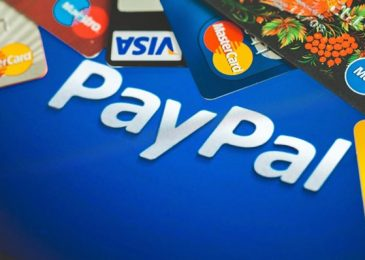 [2021] Phí chuyển tiền Paypal về tài khoản ngân hàng Việt Nam