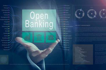 Mở tài khoản ngân hàng nhưng không sử dụng nên xử lý như thế nào?