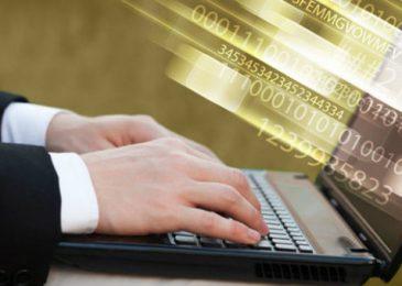 Cách mua tài khoản ngân hàng số Đẹp, Vip, Tài, Tứ quý online 2020
