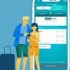 Cách mở tài khoản Viettelpay bị khóa, quên mật khẩu, tên đăng nhập 2020