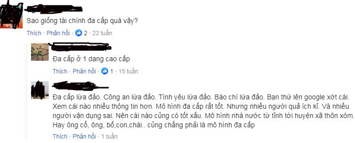 Ngan-hang-IBH-lua-dao