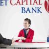 Ngân hàng Bản Việt (Viet Capital Bank) là ngân hàng gì? Có an toàn, tốt không 2021?