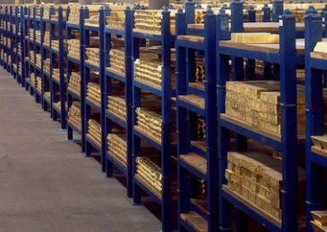 9 Ngân hàng cho Gửi Vàng tiết kiệm lãi suất cao và an toàn 2020