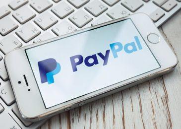 Cách Tạo tài khoản Paypal bằng thẻ ATM Vietinbank, Vietcombank 2020
