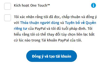 Tao-tai-khoan-Paypal