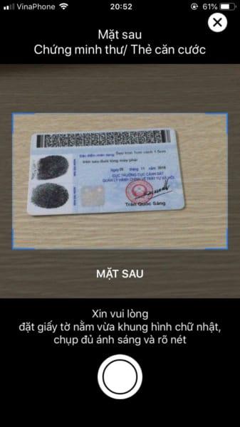 Tao-tai-khoan-so-dep-tren-app-MB-bank