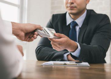 Top 12 ngân hàng cho vay tín chấp dễ nhất, tốt nhất 2021