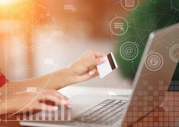 Biểu phí, các loại phí của mb bank 2021. Phí duy trì tài khoản, sms, internet banking