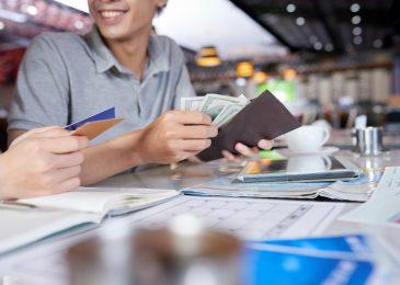 4 Cách chuyển tiền mặt vào tài khoản Viettelpay nhanh nhất 2021